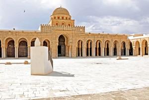 tunisian new terror law
