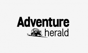 adventure herald