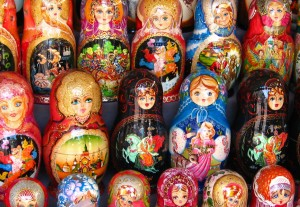 russian visa requirements for BRICS