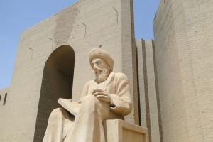 Guide to Iraqi Kurdistan