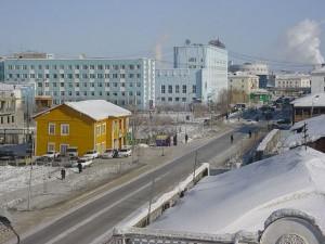 extremest city breaks yatkutsk
