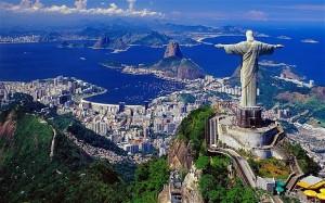 Brazilian Visa Requirements for US Citizens