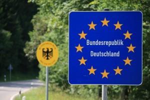 schengen agreement