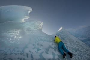 adventure holidays in Greenland
