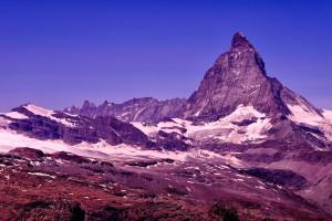 Incredible Mountains You Can Climb Too