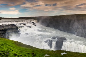 adventure holiday in Iceland