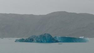 adventure travel to Greenland
