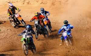 best motocross tracks