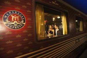 epic train journeys