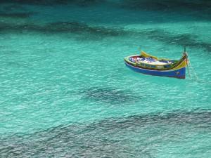 Island Getaways to Escape Winter