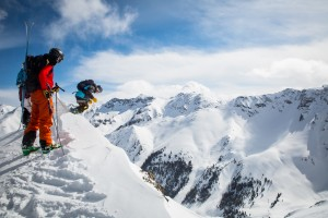 guide to extreme sports