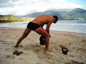 how to stay fit while travelling