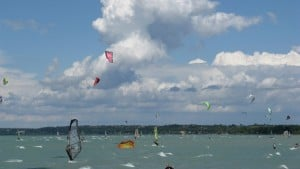 Adventure Sports in Hungary
