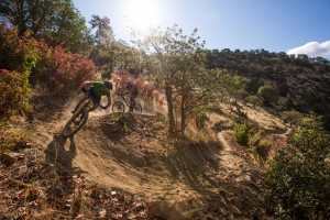 Adventure Sports in the United States