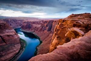 Adventure Travel United States