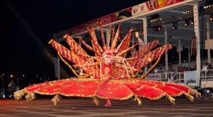 Trinidad and Tobago Carnival.jpg