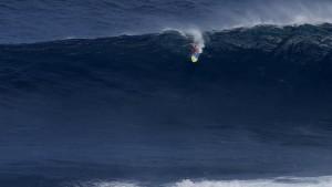 dangerous surf spots
