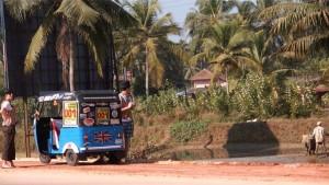 malabar rampage 2016