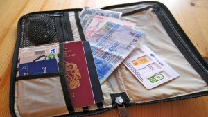 tips and tricks for backpackers