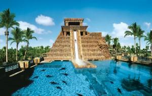 WaterPark Bahamas