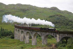West Highlands Line