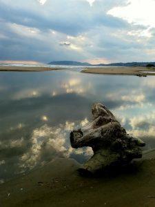adventure travel in Caucasus