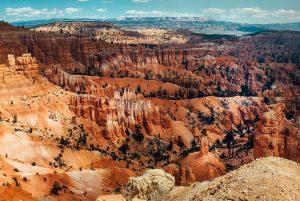 vanishing natural wonders made by water